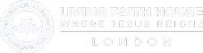 Living Faith House, London